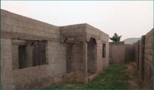 House for sale  Rigachikun   Igabi Kaduna