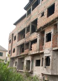House for sale Olori Modupe Ajibola street, Arowojobe Estate, Maryland. Maryland Lagos
