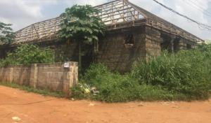 Residential Land Land for sale off ugbor village road GRA, Benin city Oredo Edo