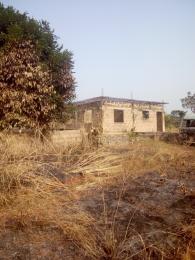 6 bedroom House for sale Eziama Nike, mbulu owehe nike  Enugu Enugu