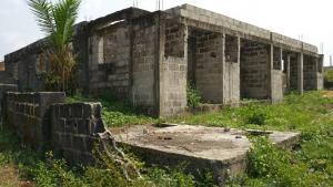 1 bedroom mini flat  House for sale Shapati Ibeju-Lekki Lagos