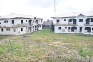 2 bedroom House for sale Langbasa Ado Ajah Lagos