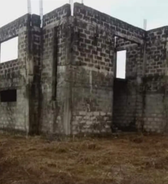 Event Centre Commercial Property for sale - Ughelli North Delta