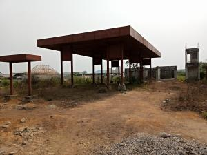 Commercial Property for sale Obio-Akpor Rivers