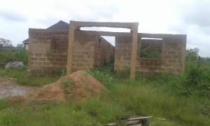 6 bedroom Hotel/Guest House Commercial Property for sale Ile Ise Awo .. Abeokuta Ogun