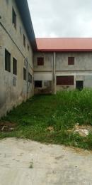 Hotel/Guest House Commercial Property for sale Jericho mall road Jericho Ibadan Oyo