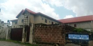 Hotel/Guest House Commercial Property for sale Onireke GRA Jericho Ibadan Oyo
