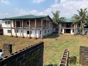 Hotel/Guest House for sale Itamaga Ikorodu Ikorodu Ikorodu Lagos