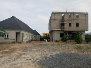 Hotel/Guest House Commercial Property for sale Military/landlord Estate Eleko Ibeju-Lekki Lagos