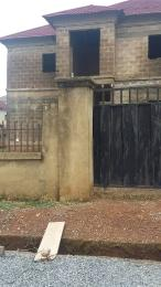 5 bedroom House for sale Lokogoma Lokogoma Phase 2 Abuja