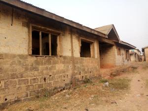 Detached Duplex House for sale Ilupeju Iloye Estate Adalemo Ado Odo/Ota Ogun