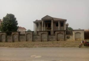 Massionette House for sale Alalubosa phase 1 Alalubosa Ibadan Oyo