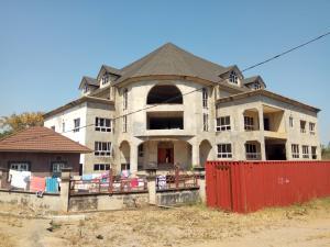 10 bedroom Massionette for sale Presidential Aso Villa Asokoro Abuja