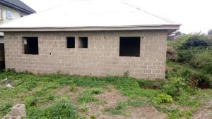 2 bedroom Detached Bungalow House for sale Pagun Area, Bank Olodo off Iwo Road Iwo Rd Ibadan Oyo