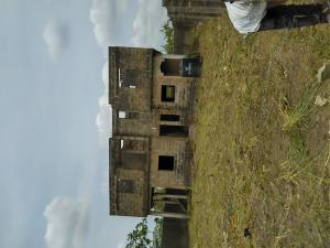 5 bedroom Mini flat Flat / Apartment for sale Odugbe Bus Stop After Lusada Market Agbara Agbara-Igbesa Ogun