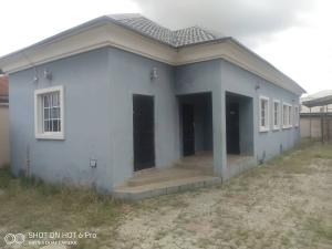 Factory Commercial Property for sale  idi-ishin Jericho Ibadan  Idishin Ibadan Oyo