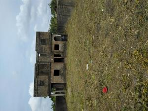 5 bedroom Mini flat Flat / Apartment for sale Odugbe Bus Stop Agbara Agbara-Igbesa Ogun