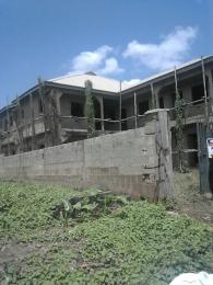 10 bedroom Commercial Property for sale FUTA SOUTH GATE  Akure Ondo