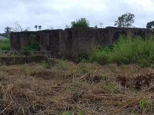 3 bedroom House for sale Asanmajana  Akinyele Oyo