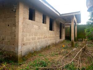 6 bedroom Detached Bungalow House for sale Ire Akari Estate, Idi Oya Area, Off Ashipa Road Akala Express Ibadan Oyo