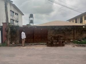 3 bedroom Blocks of Flats House for sale Babalola eatate,Orita challenge  Challenge Ibadan Oyo