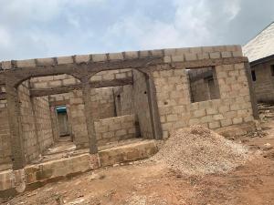 4 bedroom Blocks of Flats House for sale Lalupon Ejioku Lagelu Oyo