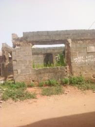 2 bedroom Blocks of Flats House for sale PETEDO  Agbara Agbara-Igbesa Ogun