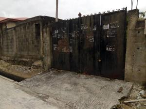 House for sale victory estate Thomas estate Ajah Lagos