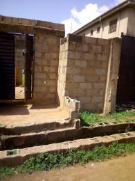 House for sale Igando Ikotun/Igando Lagos