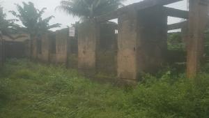 House for sale Awotan Apete Ibadan polytechnic/ University of Ibadan Ibadan Oyo
