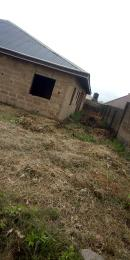2 bedroom Shared Apartment Flat / Apartment for sale Peace estate, ayegun oleyo road Akala Express Ibadan Oyo