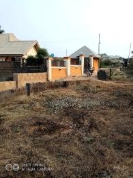 2 bedroom Shared Apartment Flat / Apartment for sale Idi ope liberty academy road off akala express way ibadan Akala Express Ibadan Oyo