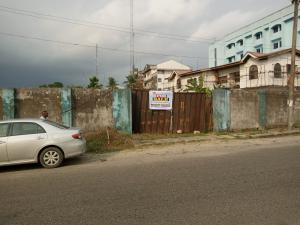 Mixed   Use Land Land for sale Benjamin Okpara Street New GRA Port Harcourt Rivers