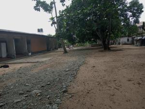 Mixed   Use Land Land for sale Old Refinery Road, Elelenwo Trans Amadi Port Harcourt Rivers