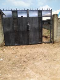 2 bedroom Detached Bungalow House for sale Adebayo Street Peculiar Estate Igbo Olomu Road Isawo Ikorodu Lagos