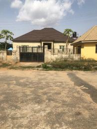 3 bedroom Detached Bungalow House for sale Cbn Estate  Apo Abuja
