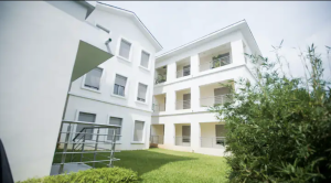 3 bedroom Flat / Apartment for rent Sw Ikoyi Ikoyi S.W Ikoyi Lagos
