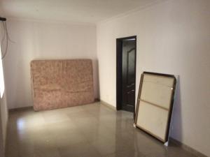 1 bedroom mini flat  Mini flat Flat / Apartment for rent parkview estate ikoyi Parkview Estate Ikoyi Lagos