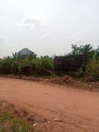 Residential Land Land for sale Arougba GRA Oredo Edo