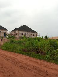 Mixed   Use Land Land for sale Ebo GRA after Irhirhi Oredo Edo