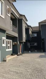 2 bedroom Flat / Apartment for rent Mobil road, llaje, Ajah Ilaje Ajah Lagos