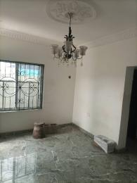 2 bedroom Flat / Apartment for rent Ogudu Ogudu Lagos