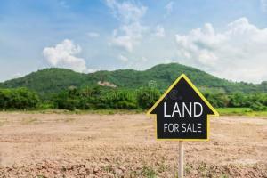 Residential Land Land for sale Dei Dei livestock estate Abuja Dei-Dei Abuja