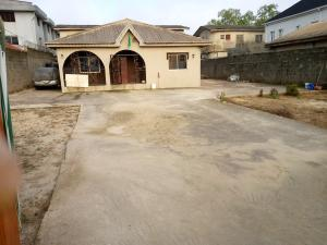 3 bedroom Detached Bungalow House for sale Puposola Oko oba Agege Lagos