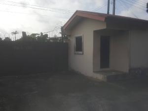 4 bedroom Detached Bungalow House for rent Oba Eweka road off Ihama Road GRA Oredo Edo