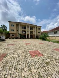 Shared Apartment for rent Parkview Estate Ikoyi Lagos