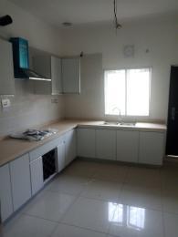 4 bedroom Semi Detached Duplex House for rent Metro home estate Abraham adesanya estate Ajah Lagos