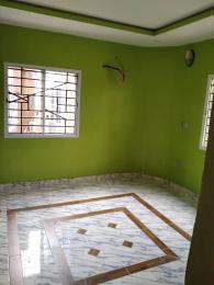 1 bedroom Mini flat for rent Ikota Lekki Lagos