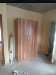 2 bedroom Flat / Apartment for rent Alatise Ibeju-Lekki Lagos