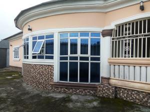 6 bedroom Flat / Apartment for sale Chococho Igwurta-Ali Port Harcourt Rivers